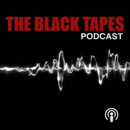 download black tapes
