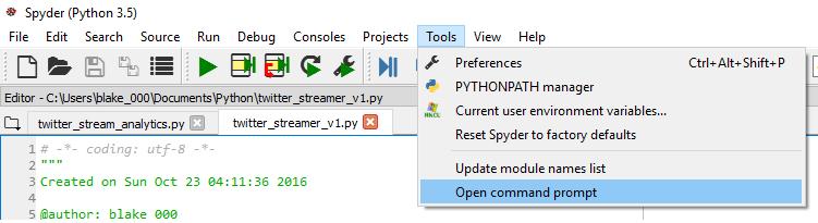 python_cmd