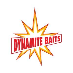Dynamite Baits - Liquid Attractors