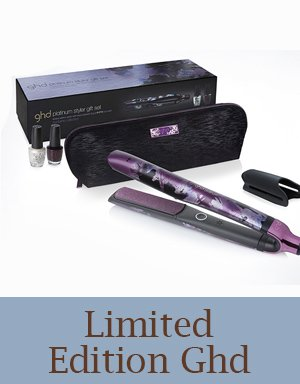 Ghd Nocturne Stylers Blakes Hair Amp Beauty Salon Canterbury