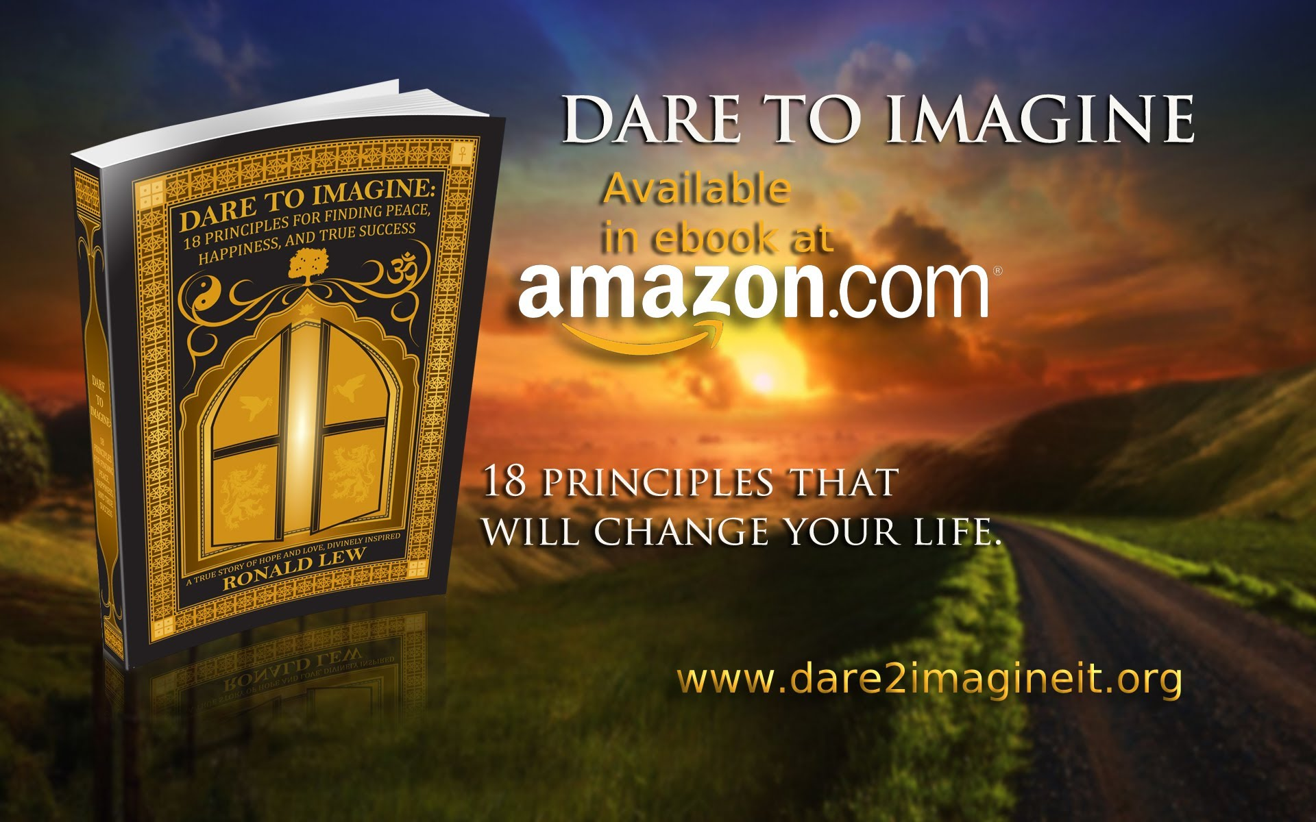 Dare To Imagine Continues To Make Its Way To People From All Walks Of Life  So Far Purchases Continue To Be Steady In The Bay Area