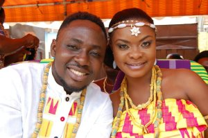 Beverly-afaglo-and-praye-wedding-15