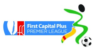 First Capital GPL