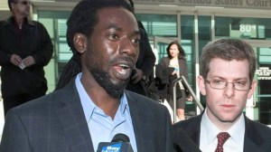 buju-banton-released-from-prison-660x369