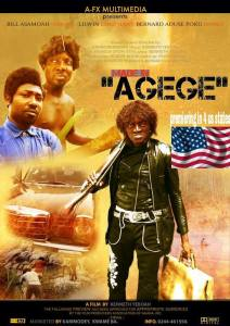 made-in-agege