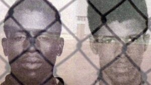 angola-3-black-political-prisoners-held-in-solitary-confinement-for-43-years-7f