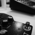 fxpedal-blanali-learning-bw-web