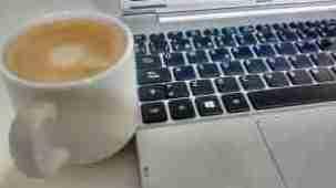 cafè i escriure3