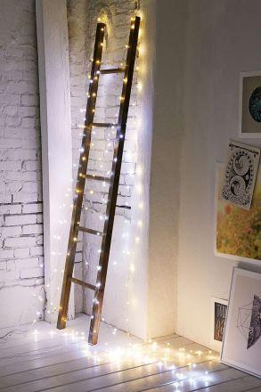 luces-navidad-habitacion-22