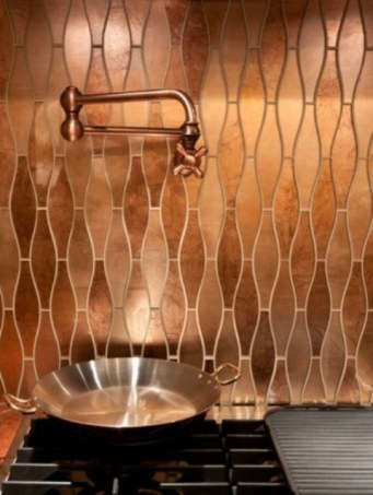 copper-tap