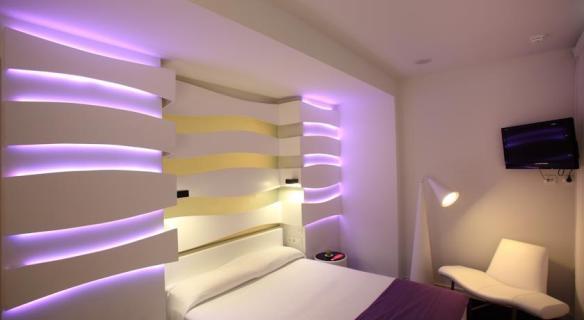 hotel-room-mate-emma-barcelona_14775541539