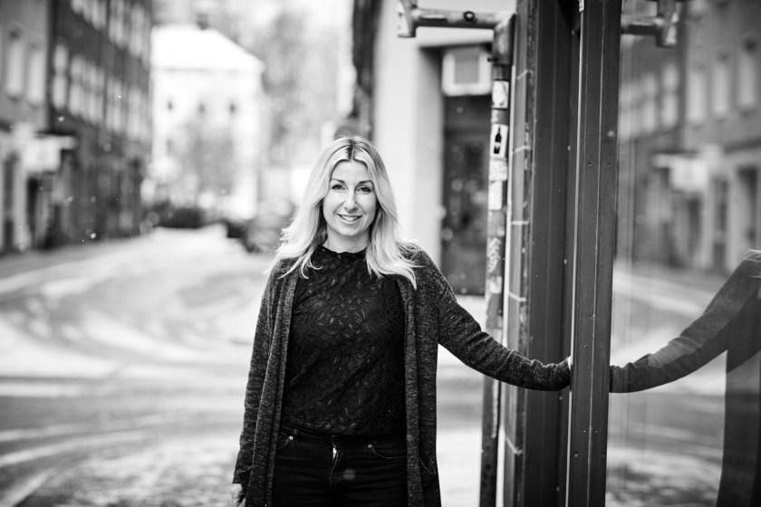blanca frisör södermalm stockholm