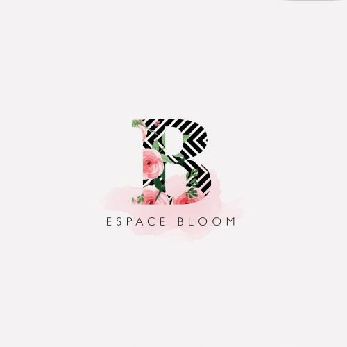 Espace Bloom