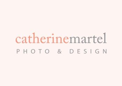 Catherine Martel