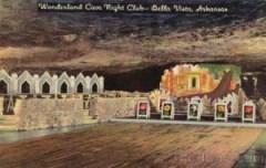 wonderland cave 2