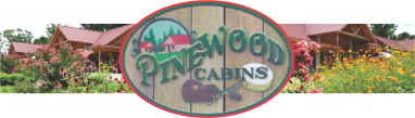 Pinewood Cabins