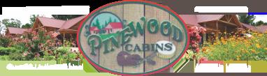 Pinewood Cabins