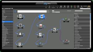 ES Project Management Software