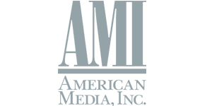 Publisher AMI
