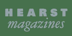Publisher Hearst Magazines