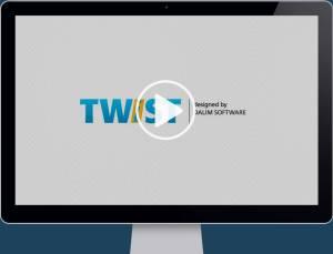 Dalim Twist Workflow Automation