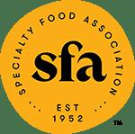 Specialty Food Association