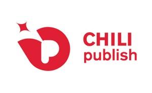 Chili Publishing   Professional Online Document Editing
