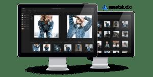 Asset Studio Digital Asset Management