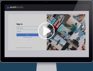 Watch Asset Studio Video