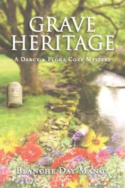 grave heritage