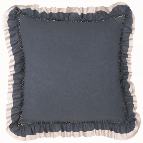 Eur 10,80 compralo subito 26d 6h. Cuscino Con Gala Blanc Mariclo Loving Blu Carta Da Zucchero Blanc Mariclo Reggio Emilia