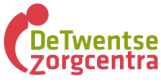 logo-twentsezorgcentra