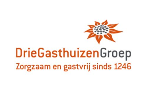 Drie Gasthuizen Groep