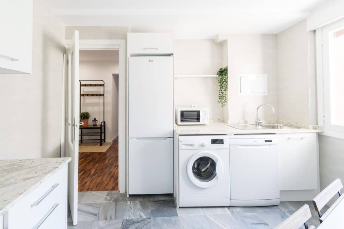 Home Staging para alquilar - trucos y consejos