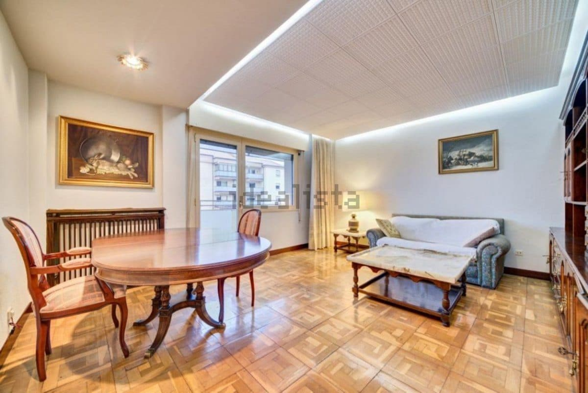 Actualizar un piso antiguo con poco dinero