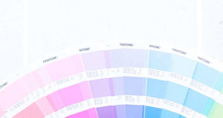 colores-logo-mini