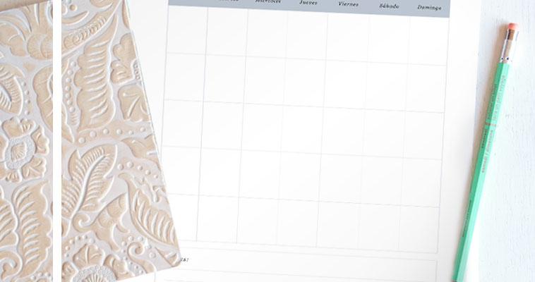 calendario-editorial-mini