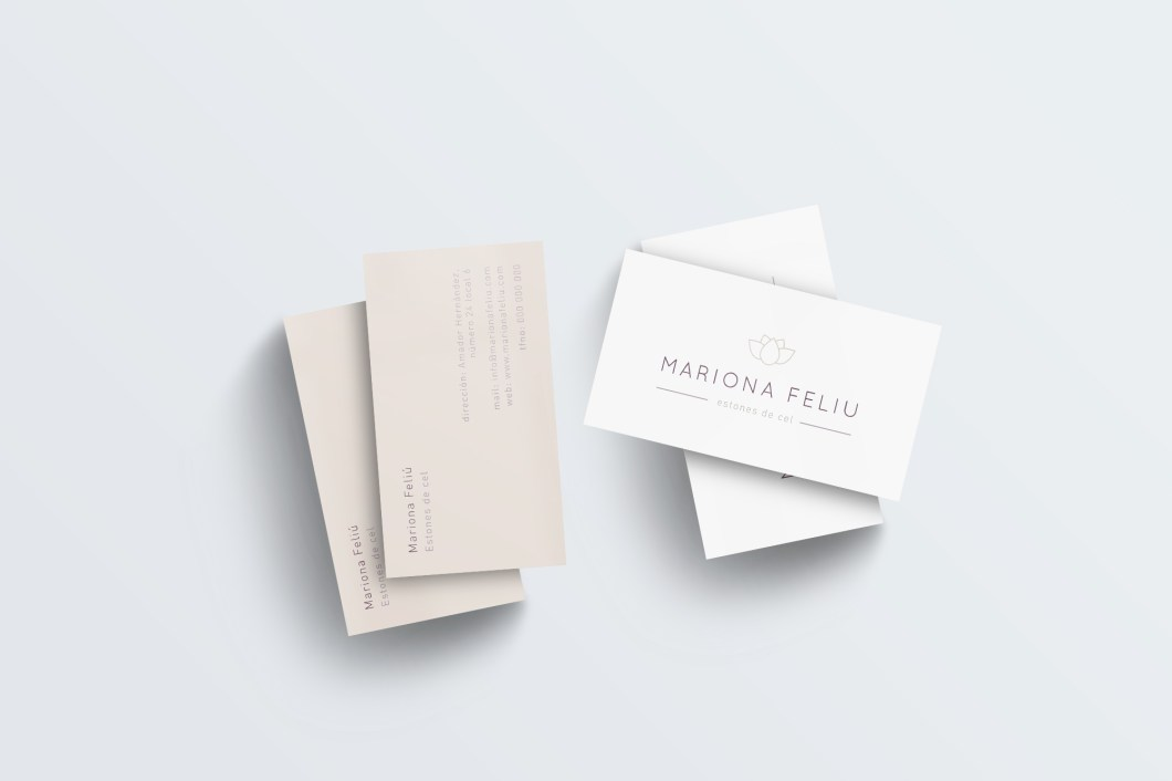 Mockup-Mariona-Feliu-tarjetas