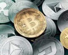 De ICOs y tokens