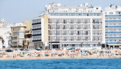hotel-horitzo-blanes