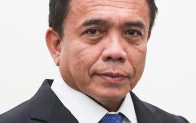 Gubernur Aceh Tetapkan UMP Rp 2,7 Juta
