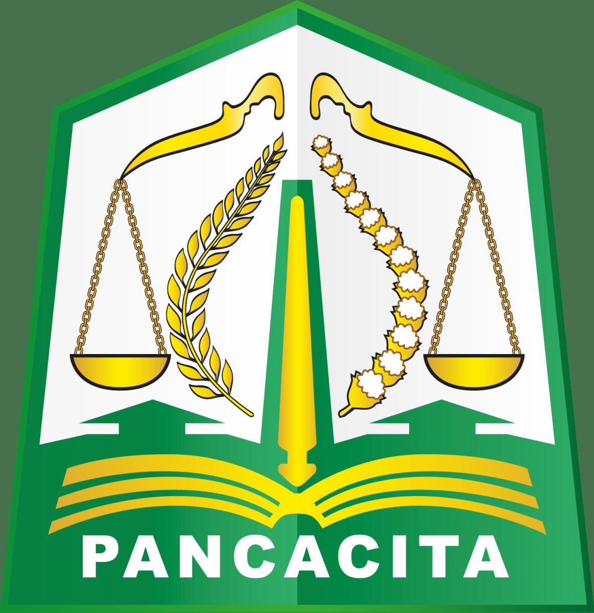 Potensi Provinsi Aceh Gampong Blang Dhod