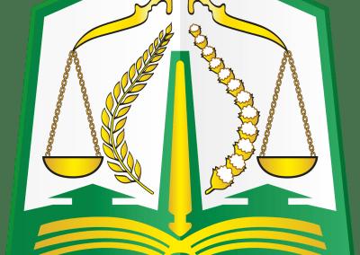 Potensi Provinsi Aceh