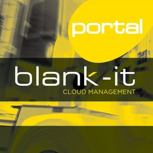 Blank-it is now available in the cloud. Screen blanking & vehicle safety.