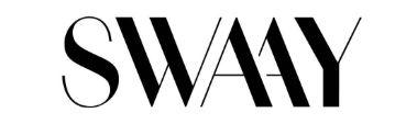 swaay media interviews blankbox founders