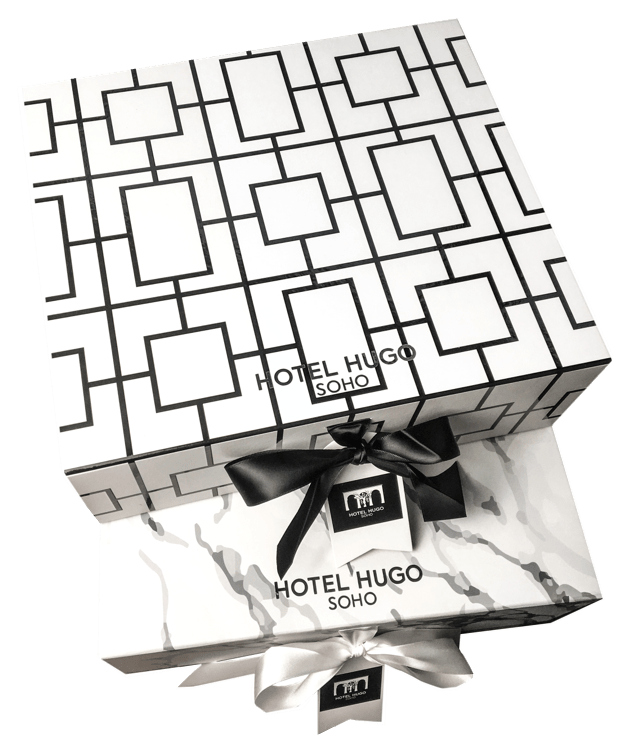 blankbox corporate gifting