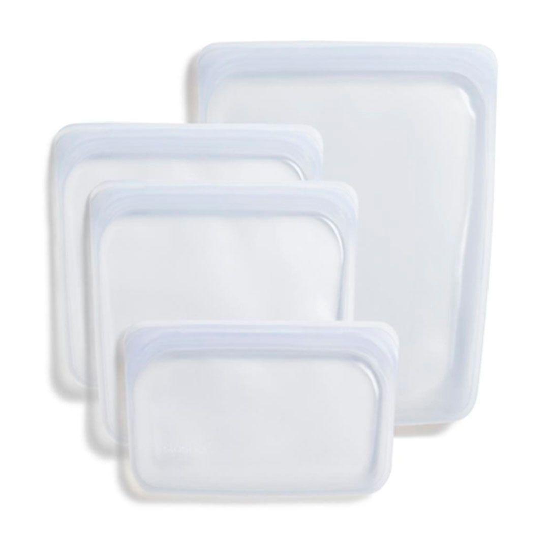 stasher bag - blankbox gift guide the fill
