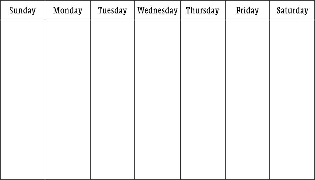 https://i1.wp.com/www.blankcalendar.org/weekly_calendars/weekly_calendar_01.jpg