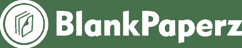 BlankPaperz Media