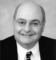 Stephen M. Orlofsky